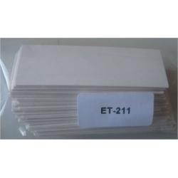 ETIQUETTES PR PENICHES SERIE 240 (50 PCS)