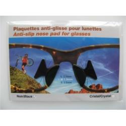 PLAQUETTES ANTI-GLISSE